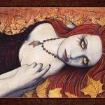 Seasons Series: Autumn Prints