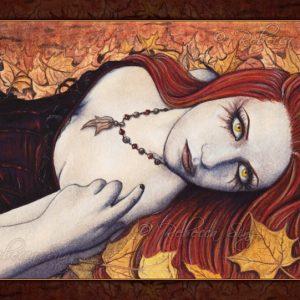 AutumnPrint
