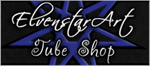 ElvenstarArt Tube Shop