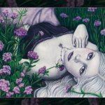 Seasons Series: Spring Prints