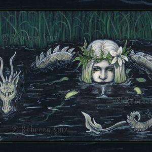 SubmergedPr