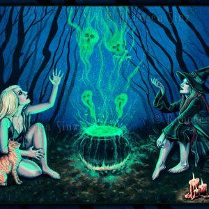WitchesCauldronPr