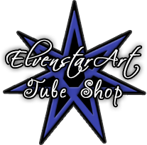 https://www.elvenstarart.com/product-category/tubes