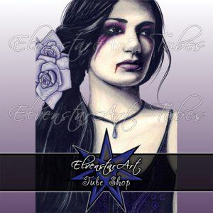 EternalTwilightTube