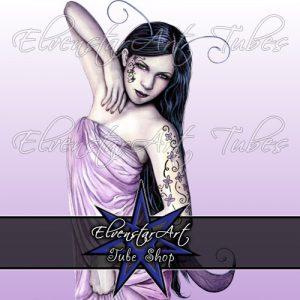 LilacTube