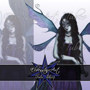 MidnightMasqueradeTube