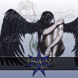 darkangel2Tube