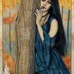 Samhain Prints