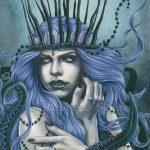 Sea Witch Prints