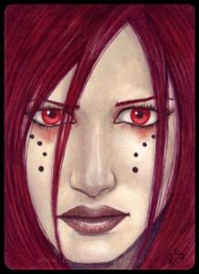 Ruby Regard