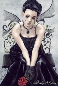 Gothic Lament