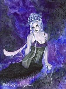 Midnight Empress